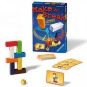 Детска игра - Направи и го счупи, Ravensburger, 7026475