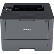 Brother Impresora Brother HL HL-L5200DW monocromático láser a4
