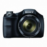 SONY Cyber-Shot DSC-H300 (Crna)