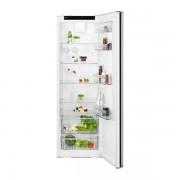 AEG RKB539F1DW Hűtőszekrény