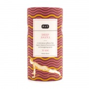 Paper & Tea Deep Asana szálas tea 100g