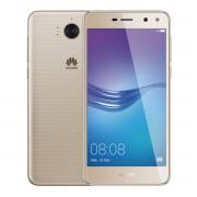 Huawei Y6 (2017) Oro Dual SIM MYA-L41