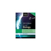 Illuminate-Publishing WJEC & Eduqas A Level Biology: A Student Guide to Practical Work