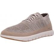 Altra AFM1884A Men's Vali Sneaker