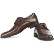 Clarks Flenk Lace Lace Up Shoes For Men