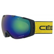 Cebe Origins L Blue Yellow CBG86