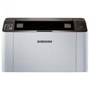 Samsung Drukarka SAMSUNG SL-M2026W