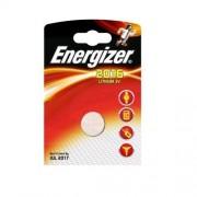 Elem CR2016 ENERGIZER B1 Líthium 3V