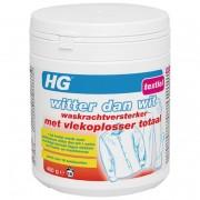 HG witter dan wit vlekoplosser 0.4kg