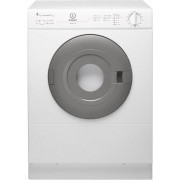 Indesit Start IS41V Compact Vented Dryer - White
