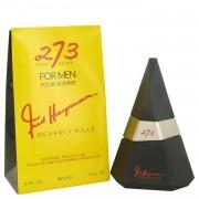 273 by Fred Hayman Cologne Spray 2.5 oz