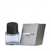 JIL SANDER - Sander for men EDT 125 ml férfi