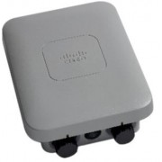 Cisco 802.11ac W2 Value Outdoor AP, Internal Ant, E Reg Dom.