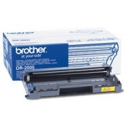 BROTHER DR-2005 Drum Unit for HL-2035 (DR2005)