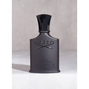 Creed Eau de Parfum 'Green Irish Tweed' - 50ml Neutraal