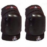 Triple Eight KP 22 Knee Pads - Knie Bescherming