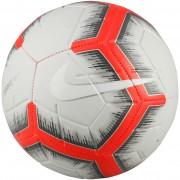 Minge unisex Nike Strike Soccer Ball SC3310-043