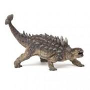 Figurina Papo - Dinozaur Ankylosaurus