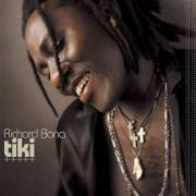 Richard Bona - Tiki (0602498412435) (1 CD)