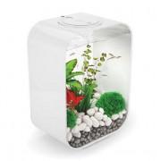biOrb akvárium LIFE LED 15 bílá