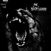 The Distillers - Preis vom 02.04.2020 04:56:21 h