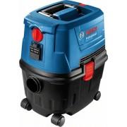 Bosch GAS 15 PS Professional usisivač