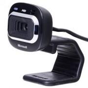 Microsoft LifeCam HD-3000 Webcam - USB 2.0 - 1280 x 720 Video - CMOS S