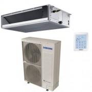 Samsung Climatizzatore Condizionatore Samsung Canalizzabile MSP S media prevalenza 42000 BTU AC120MNMDKH INVERTER classe A+/A+