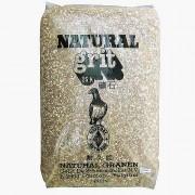 KIKI NATURAL GRIT pro holuby 25kg