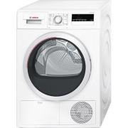 Mašina za sušenje veša 8kg/toplotna pumpa, Bosch WTH85200BY