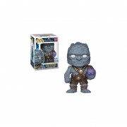 Funko Pop Korg With Miek NYCC 2018 Fall Convention