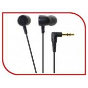 Audio-Technica ATH-CKL220 Black