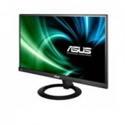 Monitor Led Asus 23'' Ips Full Hd 5ms 2 Hdmi Mlh Multimedia