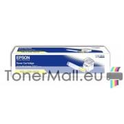 Тонер касета EPSON C13S050316