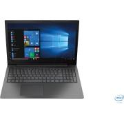 LENOVO N00H8GE - Laptop, V130-15, SSD, Windows 10 Pro