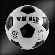 Minge Winner Fair Play