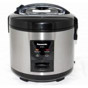 Panasonic SR-CEZ18 Electric Rice Cooker(1.5 L)
