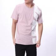 【SALE 30%OFF】ナイキ NIKE メンズ 半袖 Tシャツ ハイブリッド Tシャツ 1 911967684 メンズ