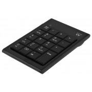 ewent Numeric Keypad EW3102 Black