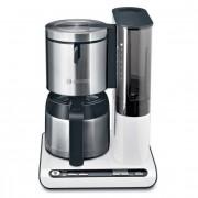 "Filterkaffeemaschine Bosch ""Styline TKA8651"""