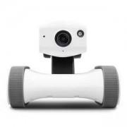 Смарт робот за дистанционно наблюдение на дома и офиса Appbot Riley, WiFi, Android, iOS, VRAB