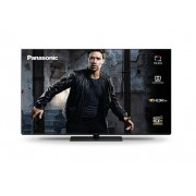 Panasonic TX-65GZ960E Grafit