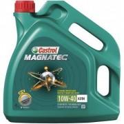 CASTROL MAGNATEC 10W-40 A3/B4 4л.