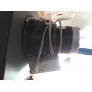 Vigas V25 Elszívó ventilátor - 0507