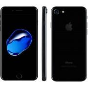 Apple iPhone 7 256 GO NOIR De JAIS Débloqué - Grade B