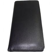 Designer PU Leather Passport Holder new Passport Holder Men Travel Wallet BL 605