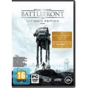 Joc Star Wars Battlefront Ultimate Edition Star Wars Battlefront Ultimate Edition Pentru Pc
