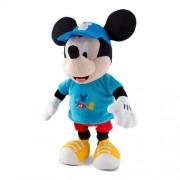 Jucarie IMC Prietenul Meu Mickey Povestitorul