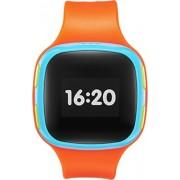 Alcatel Movetime Kids SW10-2J Orange Albastru