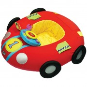 Galt Toys Playnest Car 381003871